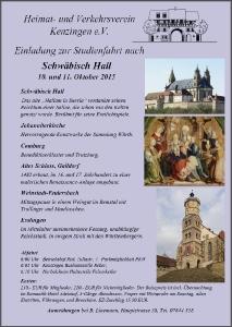 Studienfahrt_Schwaebisch-Hall_2014